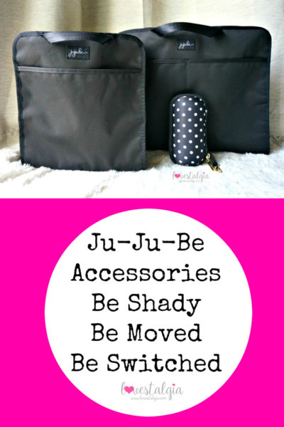 jujube, be shady, sunglass case, be move, be switched, be light insert, super be insert, monarch, duchess
