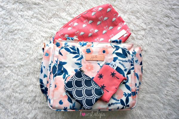 Jujube, Rose Collection, Whimsical Watercolor, Be Sassy, Key West, Newport, Palm Beach, Coastal Collection, Print Comparisons