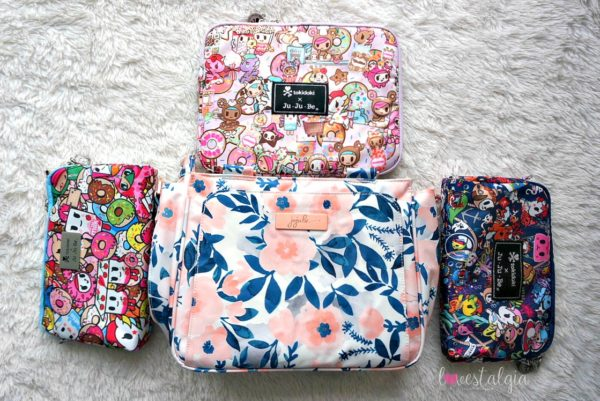 Jujube, Rose Collection, Whimsical Watercolor, Be Sassy, Print Comparisons, Tokipops, Donutella Sweet Shop, Sea Punk