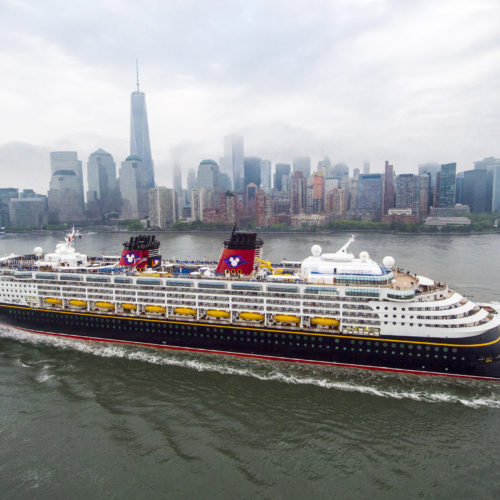Disney Cruise Line Disney Signature Experiences Disney Beyond the Parks