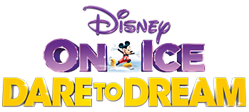 disney on ice, dare to dream, disney, ice skating, honda center