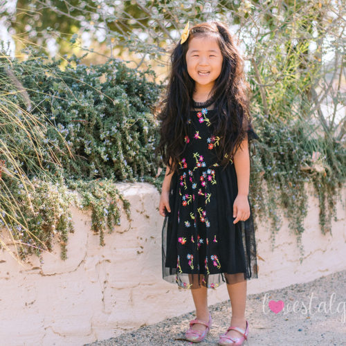 only child, mommy and me, korean mom, twinning, motherhood, kids fashion, stitch fix kids