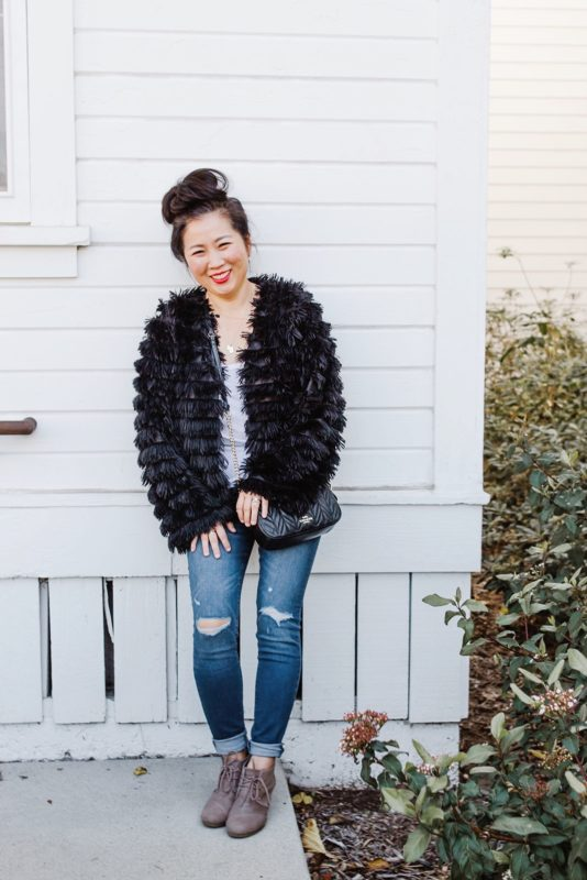 joy of missing out, jomo, fomo, mommy and me, target style, casual style, mom style