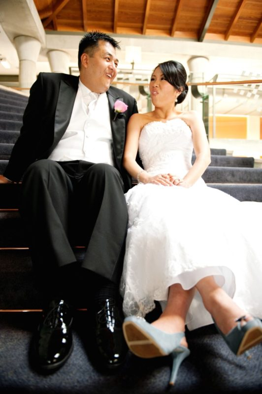 wedding, pink wedding, wedding bouquet, wedding anniversary, lessons in marriage, 10 years of marriage, marriage goals