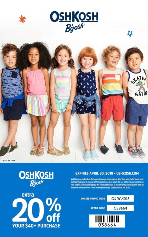 oshkosh bgosh, kids clothes, easter clothes, easter outfit, spring clothes, kids outfit, affordable kids clothes, easter outfit, oshkosh coupon