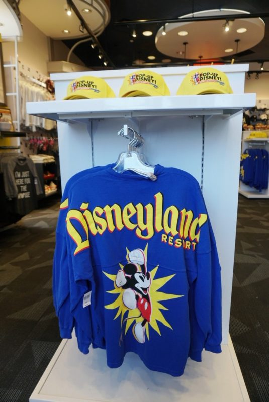 popup disney, downtown disney, disneyland, instagram popup, old espn zone, disneyland, disney pictures, get your ears on, a mickey celebration, mickey at disneyland