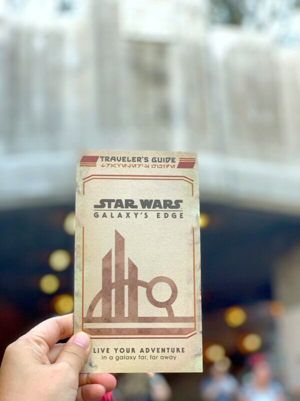 Walt Disney World, Star Wars Galaxys Edge, Galaxys Edge, Batuu, Millennium Falcon, Walt Disney Vacation, Disney World, Star Wars Land