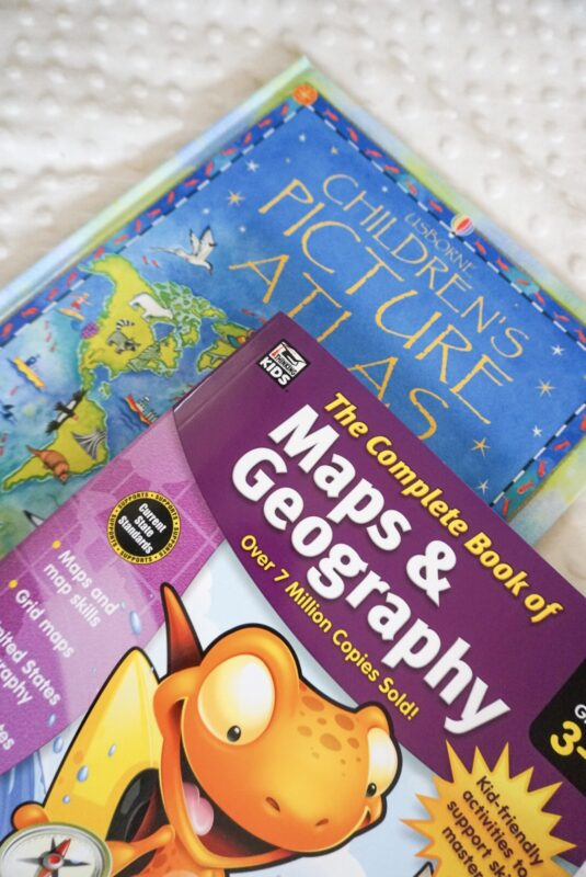 free homeschool resources, free homeschooling, free worksheets, free distance learning, homeschooling